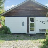 Hotel Pictures: Holiday home Lyngtoften H- 2812, Glesborg