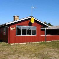 Hotel Pictures: Holiday home Midtvej D- 2968, Bjerregård