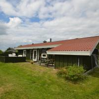 Hotel Pictures: Holiday home N. B- 3094, Slettestrand