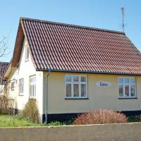 Hotel Pictures: Holiday home Nils H- 3132, Balke