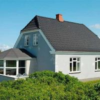 Hotel Pictures: Holiday home Nordsøvej B- 3206, Søndervig