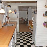 Hotel Pictures: Holiday home Nordvænget E- 3217, Gilleleje