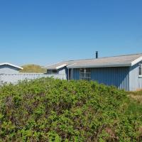 Hotel Pictures: Holiday home Nordvej C- 3223, Rødhus