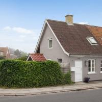 Hotel Pictures: Holiday home Nørrebro B- 3246, Rudkøbing