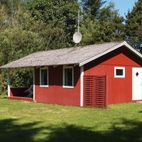 Hotel Pictures: Holiday home Nørreklit E- 3249, Nordost