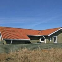Foto Hotel: Holiday home Nyvej B- 3278, Fanø