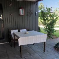 Hotel Pictures: Holiday home Pilevænget E- 3497, Sønderby