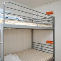Hotel Pictures: Holiday home Pirupshvarrevej B- 3510, Blokhus