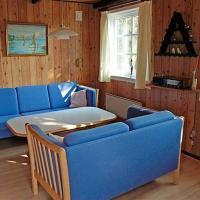 Fotografie hotelů: Holiday home Poserekrogen B- 3558, Vester Sømarken