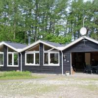 Hotel Pictures: Holiday home Porsevej B- 3542, Gatten