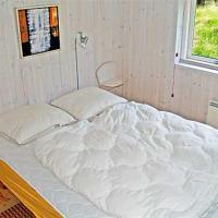 Hotellbilder: Holiday home Præstekraven F- 3594, Rømø Kirkeby