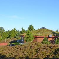 Фотографии отеля: Holiday home Ringvejen G- 3723, Bolilmark