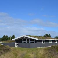 Фотографии отеля: Holiday home Ringvejen F- 3730, Bolilmark