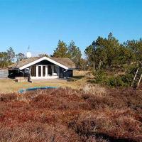 Фотографии отеля: Holiday home Ringvejen G- 3739, Bolilmark