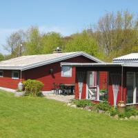 Hotel Pictures: Holiday home Rollovej A- 3789, Fakse Ladeplads