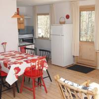 Hotel Pictures: Holiday home Sæderupvej A- 3877, Gistrup