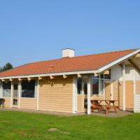 Hotel Pictures: Holiday home Sandskærvej B- 3910, Løjt