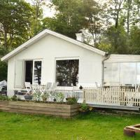 Holiday home Sandvigvej C- 3927