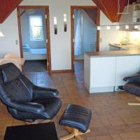 Фотографии отеля: Holiday home Sildestrup B- 3974, Bøtø By