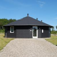 Hotel Pictures: Holiday home Søvang E- 4401, Arrild