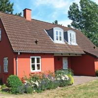 Hotel Pictures: Holiday home Stellanovavej A- 4453, Voldby