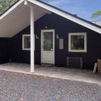 Hotel Pictures: Holiday home Skovbrynet H- 4076, Lindet