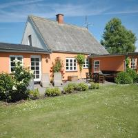 Hotel Pictures: Holiday home Skovbyskovvej H- 4092, Errindlev
