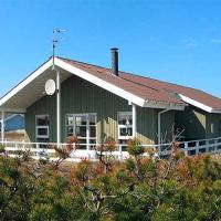 Hotel Pictures: Holiday home Sneppedalen F- 4218, Søndervig