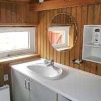 Hotel Pictures: Holiday home Solbakken B- 4254, Kandestederne