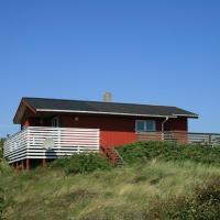 Hotellbilder: Holiday home Søndervænget C- 4359, Fanø
