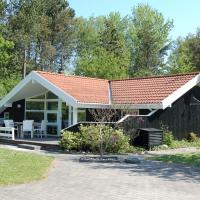 Hotel Pictures: Holiday home Sørøjlsvænget C- 4383, Tisvildeleje