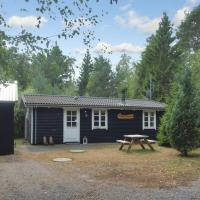 Hotel Pictures: Holiday home Strandbyskoven H- 4508, Spidsegård