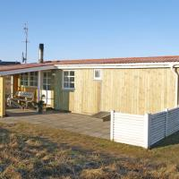Hotel Pictures: Holiday home Stranden C- 4519, Trans