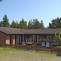 Hotellbilder: Holiday home Strandskaden A- 4597, Rømø Kirkeby