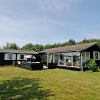 Hotellbilder: Holiday home Vestertoft E- 5137, Fanø