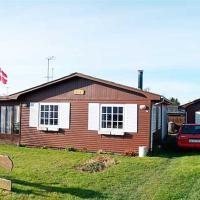 Hotel Pictures: Holiday home Vestre G- 5171, Otterup