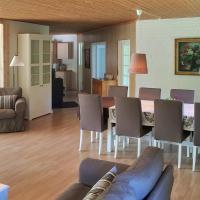 Hotel Pictures: Holiday home Sydfalstervej G- 4691, Gedser
