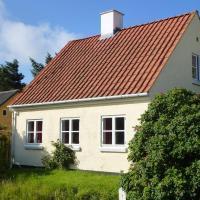 Hotel Pictures: Holiday home Vesterklit H- 5124, Lønstrup