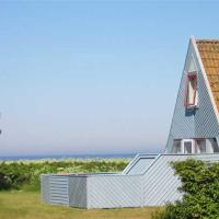 Hotel Pictures: Holiday home Vestre B- 5166, Gedser