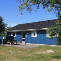 Fotografie hotelů: Holiday home Vestertoft D- 5136, Fanø