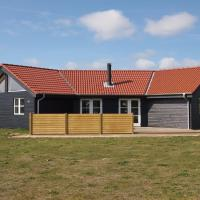 Hotel Pictures: Holiday home Syrenvej F- 4738, Lem