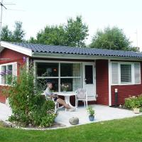 Hotel Pictures: Holiday home Ternevej B- 4774, Kare