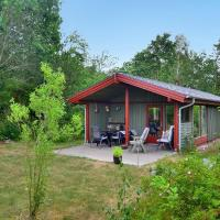 Hotel Pictures: Holiday home Thorsvej C- 4791, Thyholm