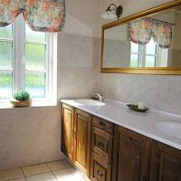Hotel Pictures: Holiday home Toldhusvej D- 4856, Sønderby