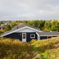 Photos de l'hôtel: Holiday home Tovtvej A- 4885, Fanø