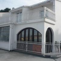 Holiday home Okrug Donji 1
