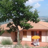 Apartment Nocera Umbra 3