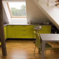 Hotel Pictures: Rakvere Accommodation, Rakvere