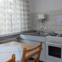 Hotel Pictures: Haus Bussmann, Arnsberg