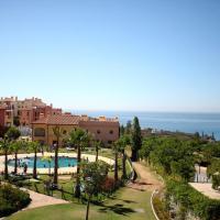 Hotellikuvia: Pierre & Vacances Village Terrazas Costa del Sol, Manilva